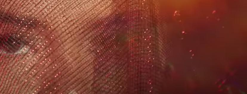 Preview video image romy dya unspoken